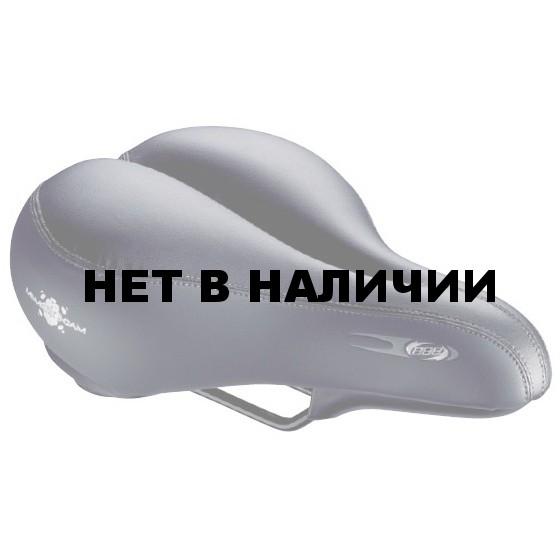 Седло BBB SuperShape Memory foam anatomic (BSD-27)