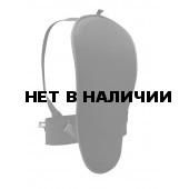 Защита спины BIONT Комфорт XL
