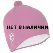 Шапка Bjorn Daehlie Hat EARPROTECTOR Beetroot Pink (Малиновый)