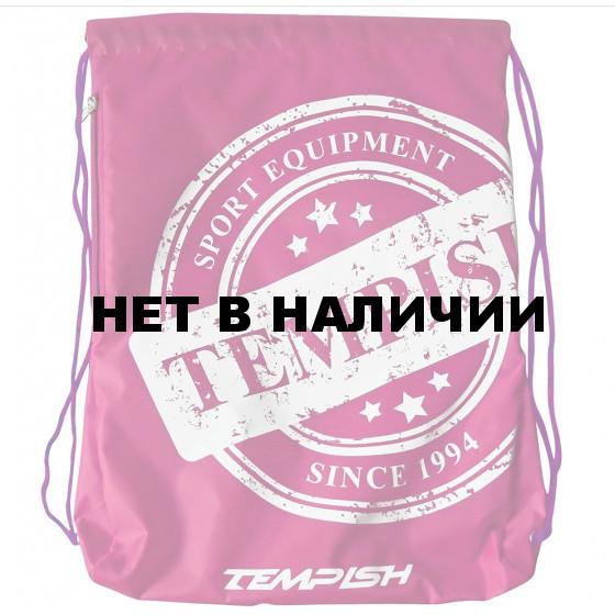 Рюкзак для роликов TEMPISH TUDY Розовый (б/р)