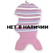 Маска (балаклава) Kama DB15 (pink) розовый
