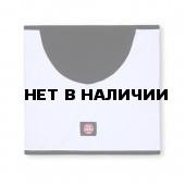 Шарфы Kama SW01 (white) белый
