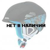 Зимний Шлем Alpina SPICE