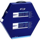Наконечник BBB HydroLine - 5mm x 2.1mm ID - Sram/Avid/Formula/Magura -