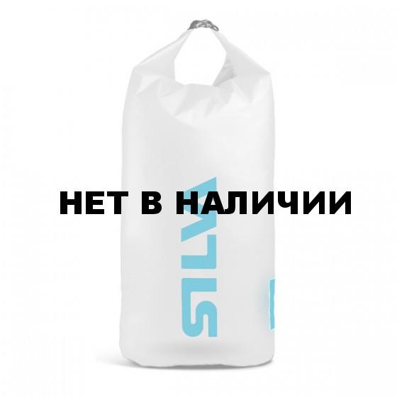 Чехол водонепроницаемый Silva 2017 Carry Dry Bag TPU 36L