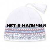 Шапка Kama A42 (off-white) белый