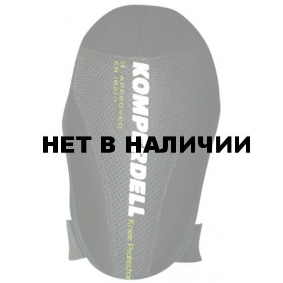 Защита колена KOMPERDELL 2016-17 Knee Protector