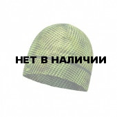 Шапка BUFF MICROFIBER 1 LAYER HAT BUFF XYSTER MULTI