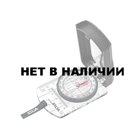 Компас Silva Compass Ranger S