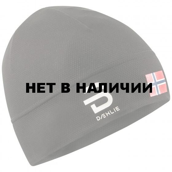 Шапка Bjorn Daehlie 2016-17 Hat MESH Black