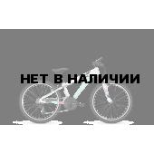 Велосипед FOCUS RAVEN ROOKIE 26 2018 white