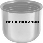 Аксессуар для термоса Salewa 2016 THERMOBOTTELS CUP THERMO LITE 0,75L UNICO /
