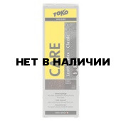 Пропитка TOKO Shoe Care Leather Wax Transparent - Beeswax 75ml INT