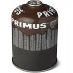 Баллон газовый Primus 2017 Winter Gas 450g