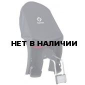 Чехол на кресло HAMAX RAIN COVER серый