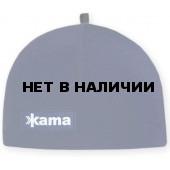 Шапка Kama AW34 (navy) т. синий (н/уп)