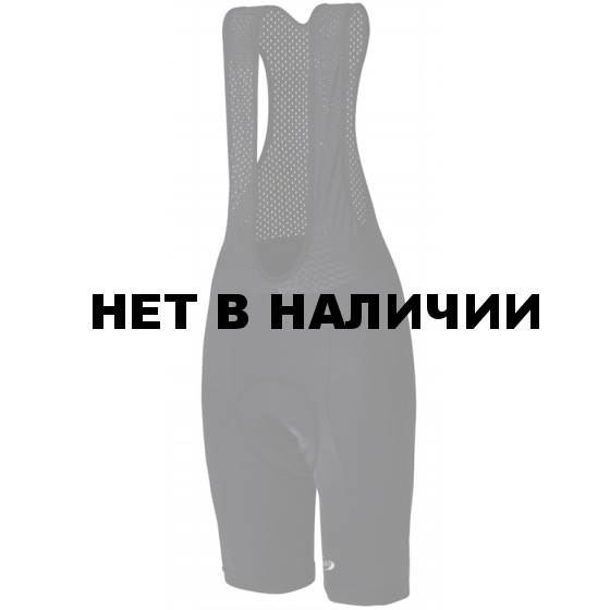 Велошорты BBB BIB-short black (BBW-81)