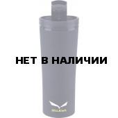 Термокружка Salewa Bottles THERMO MUG 0,4 L NAVY