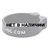 Подседельный хомут BBB PostFix 31.6mm black (BSP-97)