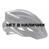 Летний шлем BBB Taurus black (BHE-26)