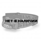 Фонарь налобный Silva Headlamp CR70
