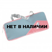 Косметичка Deuter 2016-17 Wash Bag Lite I fire-arctic