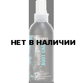Пропитка GRANGERS Rubber Boot Care