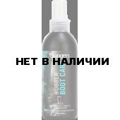 Пропитка GRANGERS Rubber boot care 150 ml (б/р)