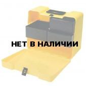 Чемодан TOKO Handy Box (переносной, 35 х 18 х 28 см)