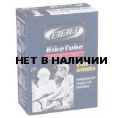 Камера BBB 16*1,75-2,125 FV (BTI-11)