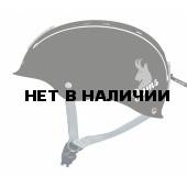 Шлем Casco GAMS Black