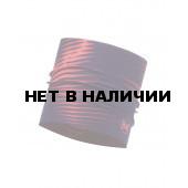 Повязка BUFF UV MULTIFUNCTIONAL HEADBAND OPTICAL PINK FLUOR