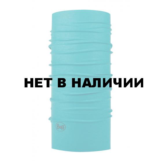 Бандана BUFF ORIGINAL SOLID SCUBA BLUE
