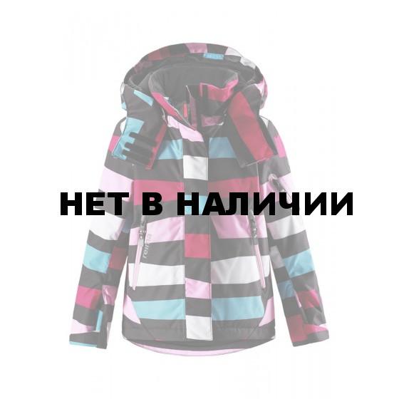Куртка горнолыжная Reima 2017-18 Roxana Berry