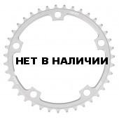 Звезда BBB Roadgear 130 44T/130 (BCR-11S)