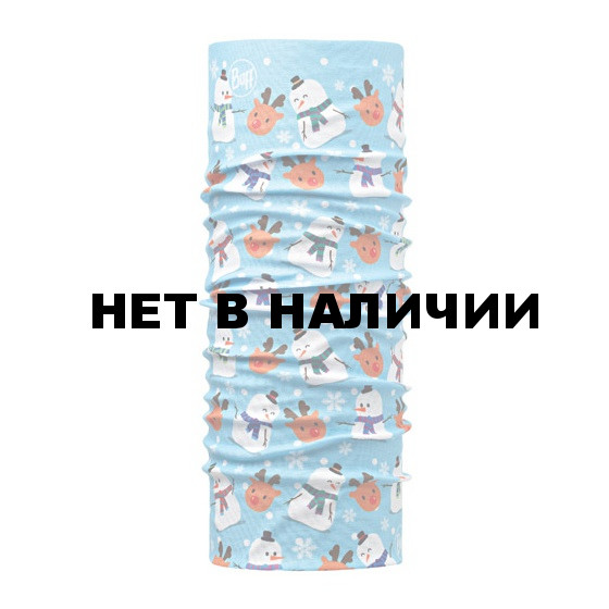 Бандана BUFF ORIGINAL BUFF BABY ORIGINAL BUFF JINGLE