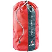 Упаковочный мешок Deuter 2016-17 Pack Sack 3 fire