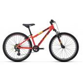 Велосипед ROCKY MOUNTAIN EDGE 24 C1 2018