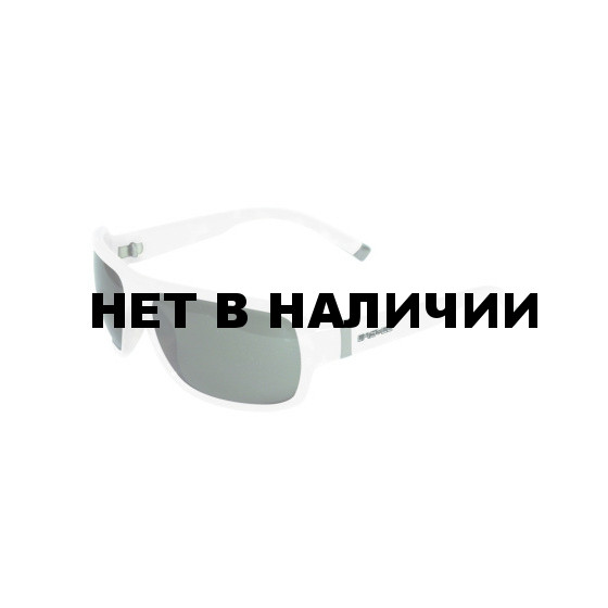 Очки солнцезащитные Casco Sunglasses SX-61 Vautron White