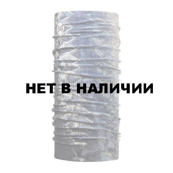 Бандана BUFF UV PROTECTION TARPON