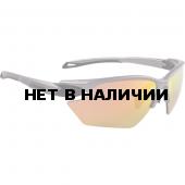 Очки солнцезащитные Alpina 2018 TWIST FIVE HR S CM+ tin-red