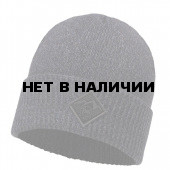 Шапка BUFF KNITTED HAT PAVEL MEDIEVAL BLUE