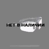 Очки солнцезащитные BBB 2018 Impulse PH PC Photochromic lenses черный