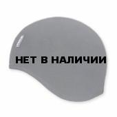 Подшлемник Kama A01 black