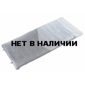 Спальник Deuter Sleeping Bags Space XL (лев) titan-black