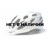 Летний шлем ALPINA SMU MTB 14 white-iceblue