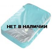Упаковочный мешок Deuter 2017 Zip Pack Lite 3 petrol
