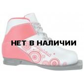 Лыжные ботинки MARPETTI 2011-12 Bambini 75mm