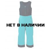 Брюки горнолыжные MAIER 2013-14 03--06 Kim slim bluebird (бирюзовый)