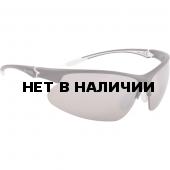 Очки солнцезащитные Alpina 2018 DRIBS 3.0 antracite matt-white